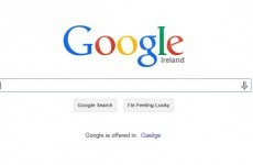 11 things Irish people are obsessed with the price of, according to Google