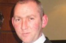 Missing man found safe and well