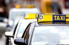 Poll: Would you be less likely to get a taxi with the higher fares?