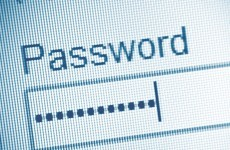 Here's how you can check what passwords are saved on your browser