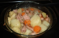 5 things non-Dubliners need to understand about coddle