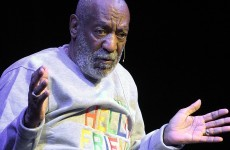New Cosby allegations: 'After he won my trust and adoration he drugged me and raped me'