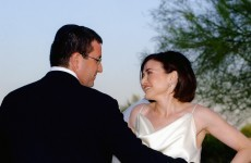 David Goldberg – the husband of Facebook's Sheryl Sandberg – has died suddenly