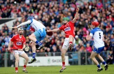 5 talking points as Waterford celebrate league glory and Cork suffer setback