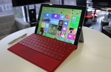 Microsoft has created the first cheap Surface you will actually want