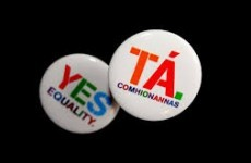 GPA and WGPA officially come out in support of a Yes vote in the same-sex marriage referendum
