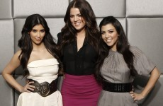 Sitdown Sunday: Inside the krazy world of the Kardashians