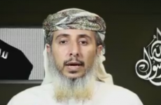 Man who masterminded Charlie Hebdo massacre has been killed in a drone strike