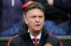 What United must do to secure a CL spot and more Premier League talking points