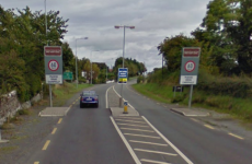 Woman killed and second woman injured after car and lorry collide