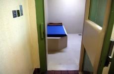 Prisoner found dead in Midlands Prison cell