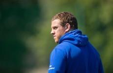 Cronin and Conan claim big awards at Leinster's end of season bash