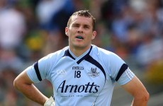 Whelan: 'Dubs have no problem playing outside Croke Park, that's Leinster Council's problem'