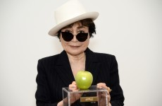 Sitdown Sunday: Why do people hate Yoko Ono?