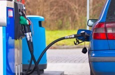 134 filling stations have been closed for fuel laundering, how many were in your county?