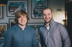 This startup is trying to solve the tricky business of finding graduates jobs