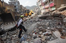 How does an earthquake happen and why do they kill people?