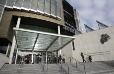 Kilkenny man accused of murder dismisses his entire legal team mid-trial