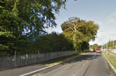 Young man killed in Wicklow motorbike crash