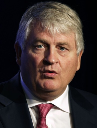 """Mr O'Brien is a media baron"" – RTÉ fights action against Denis O'Brien"