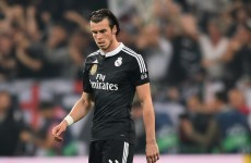 Bale can beat Juventus for Real Madrid… if he turns up, says Keane
