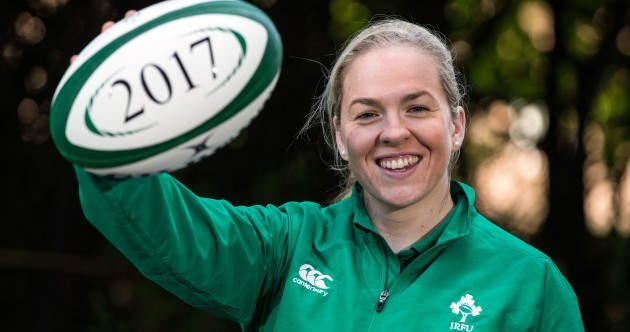 We'll Leave It There So: World Cup success for Ireland, Brennan says 'No' and all today's sport