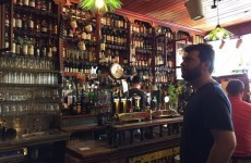 10 places every whiskey lover needs to visit in Ireland