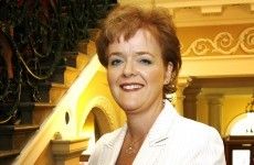 """""""A heartfelt heart-breaking story"""": Huge praise for Ursula Halligan's coming-out op-ed"""