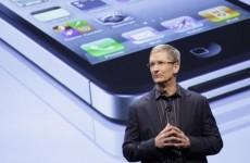 How will Steve Jobs' successor fare?