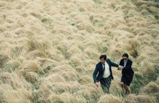 Here's the film made in Kerry and Dublin that got a standing ovation at Cannes