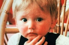 Man calls TV show saying he looks like toddler who went missing 24 years ago