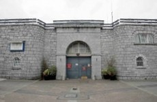 Cork prisoner stabbed to death over a remote control named