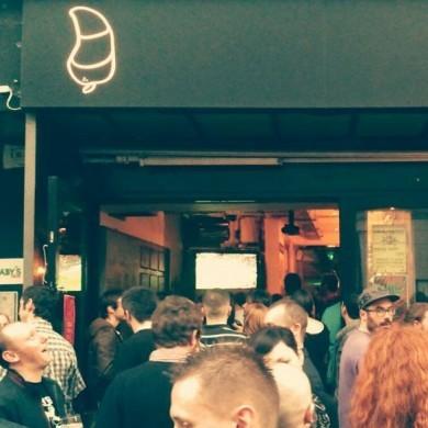 Girl, 18, dies after tragic night out at Dublin nightclub