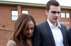 Sunderland footballer Adam Johnson to plead 'not guilty' to child sex offences