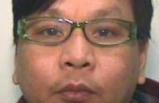 Nurse who murdered patients in killing spree: 'I'm a nice person but the devil is in me'