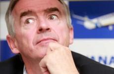 Copenhagen mayor bans 45,000 staff from using Ryanair