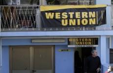 Western Union has been leaving the door open for money laundering