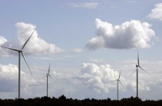 Permission refused for 48-turbine wind farm in Mayo