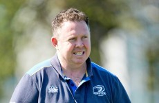 From Treviso to … Treviso: 5 games that proved pivotal in Matt O'Connor's downfall
