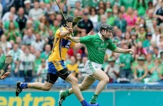 The 6 key factors that will decide Clare and Limerick's Munster hurling clash