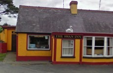 11 of the best pub names around Ireland