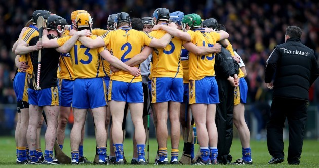 5 key questions that will be answered in this summer's hurling championship