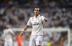 Expert view: Could Gareth Bale join Manchester United this summer?