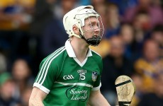 Do you agree with Donal Óg Cusack's selection for The Sunday Game man-of-the-match award?