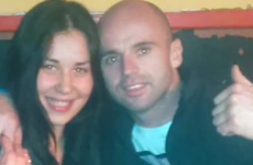 Family of couple who disappeared in April appeal for information