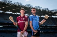 The 6 key factors that will decide Dublin and Galway's Leinster hurling clash