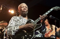 Homicide investigation into BB King death, amid claims that he was poisoned