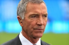 'You couldn't help but like the man' – Graeme Souness on Bill O'Herlihy