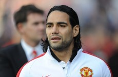United flop desperate for Premier League return but which clubs are willing to take a punt?
