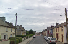 Two held over shooting dead of Benny Whitehouse in north Dublin